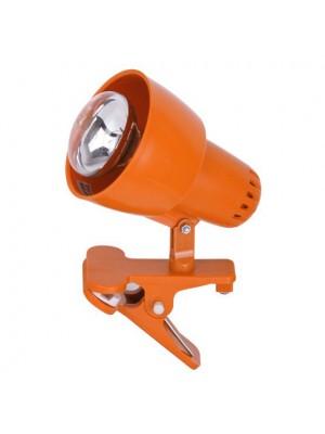 Rábalux, Clip, csíptetős lámpa, 4343