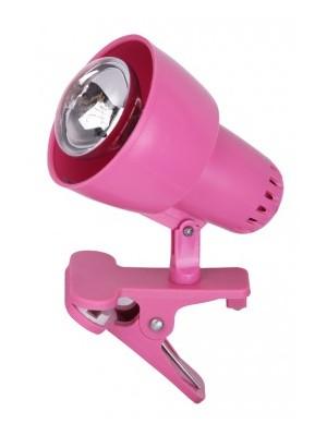 Rábalux, Clip, csíptetős lámpa, 4344