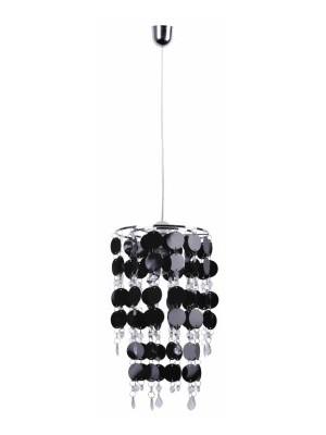 Rábalux, Amina lámpaernyő, 4577