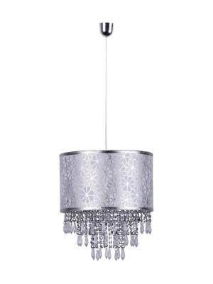 Rábalux, Hermina lámpaernyő, 4583