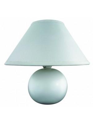 Rábalux, Ariel, asztali lámpa,, 4901