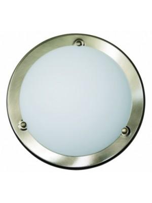 Rábalux, Ufo, mennyezeti lámpa, D30cm, 5203