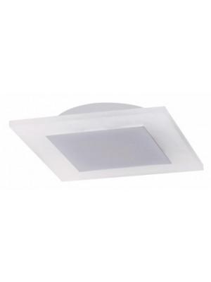 Rábalux, Harper, LED mennyezeti lámpa, 5760