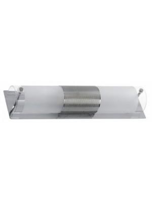 Rábalux, Periodic, fali lámpa, 38x9cm, 5808