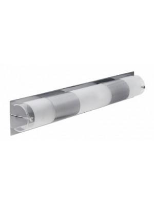 Rábalux, Periodic, fali lámpa, 58x9cm, 5809
