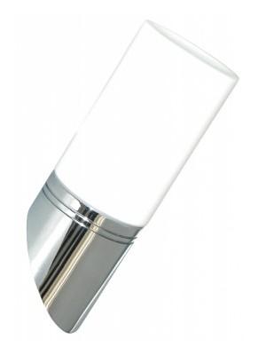 Rábalux, Lexo, fürdőszobai lámpa, 14x12cm, 5828