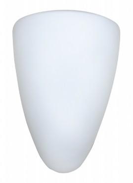Rábalux, Cibyll, fürdőszobai lámpa, 18,5x14cm, 5831 - Otthon Depo Webáruház