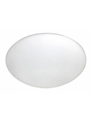 Rábalux, Cibyll, fürdőszobai lámpa, D30cm, 5832