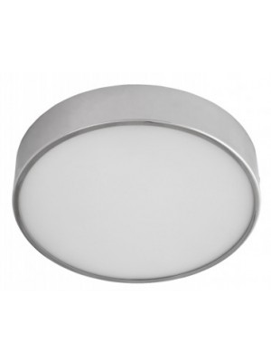 Rábalux, Legado, fürdőszobai lámpa, D32,5cm, 5846