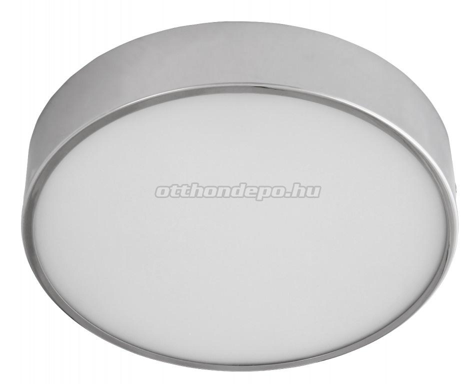 Rábalux, Legado, fürdőszobai lámpa, D32,5cm, 5846 - Otthon Depo Webáruház