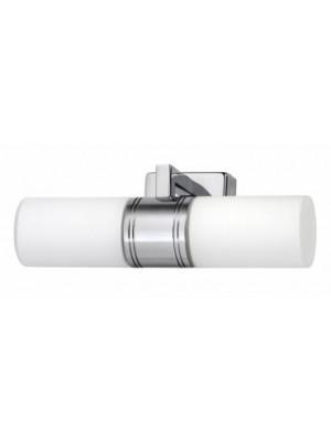 Rábalux, Lexo fürdőszobai G9 2x40W IP44 króm, 5852