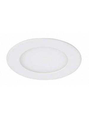 Rábalux, Miriam, beépíthető LED szpot D14,7cm, 5874