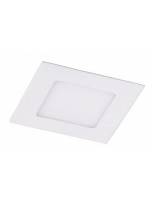 Rábalux, Miriam, beépíthető LED szpot 14,7x14,7cm, 5877