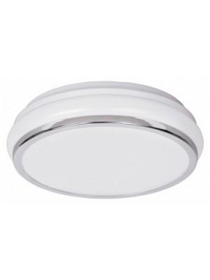 Rábalux, Christen, LED mennyezeti lámpa, IP44, 5886