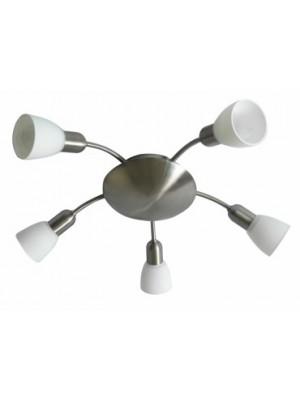 Rábalux, Soma, mennyezeti lámpa, 5 ágú, 6305