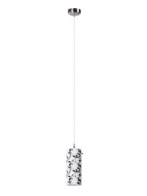 Rábalux, Blossom, függeszték, D10cm, 6394