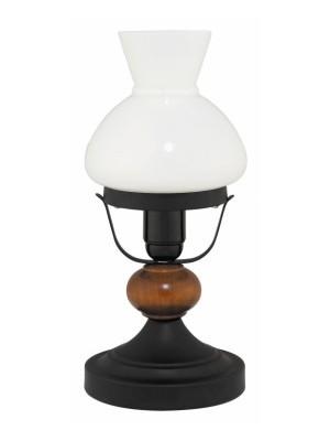 Rábalux, Petronel, asztali lámpa, H33,5cm, 7072