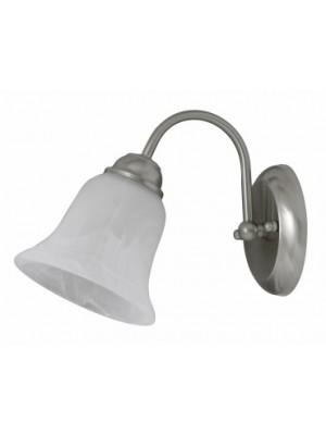 Rábalux, Francesca, fali lámpa, 7361