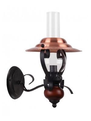 Rábalux, Enna, fali lámpa, 7868