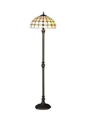 Rábalux, Marvel, álló lámpa, H148cm, 8078