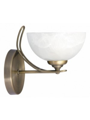 Rábalux, Pearl classic, falikar, 8521