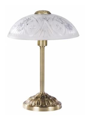 Rábalux, Annabella asztali lámpa, 8634