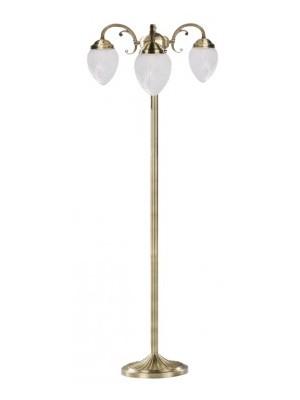 Rábalux, Ananbella, álló lámpa, H160cm, 8639