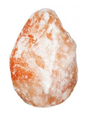 Globo, Stone, Asztali lámpa, sólámpa, 3-5 kg, LxH:130x230, exkl. 1xE14 15W 230V, 28330