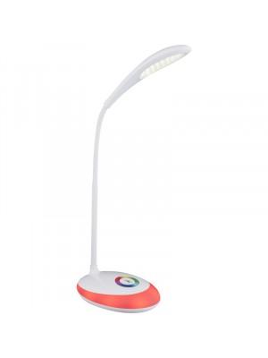 Globo, Minea, Asztali lámpa, flexo, színkeverős RGB LED 58264