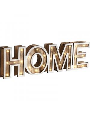 Globo, Home, Asztali lámpa, LED, 29975