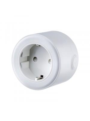 Globo, Smocket, SMART csatlakozó adapter, fehér műanyag, 98068SH