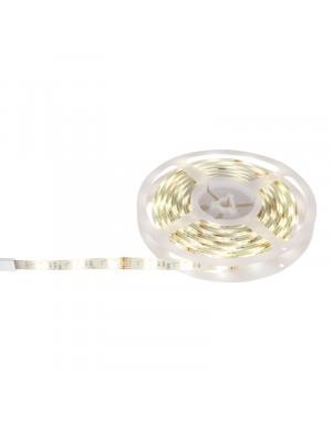 Globo, Eduard. Smart Stripe, LED szalag, 5 m, színváltós 38999SH