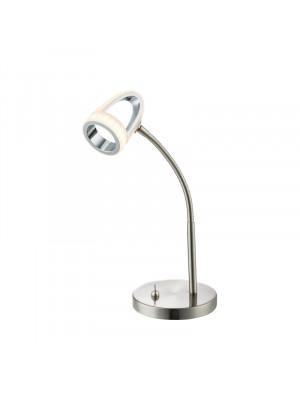 Globo, Rodrik, asztali lámpa, 56006-1T