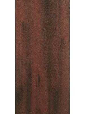 Bramac, padlólap, antik, 343 x 168 x 17 mm, szükséglet: 17 db/m2