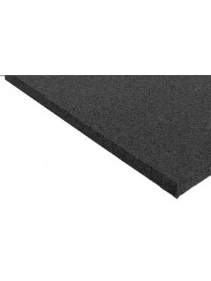 C.S.O., Gumi, Crossfit, fekete, 30 mm, 1000*1000 mm