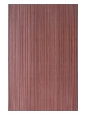 Csempe, Khan, Osaka Brown 20*30 cm I.o. OOP
