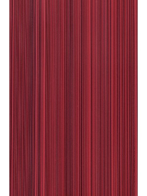 Csempe, Khan Sorel Bordo 25*40 cm I.o.
