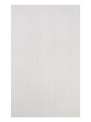 Csempe, Khan Sorel White 25*40 cm I.o.