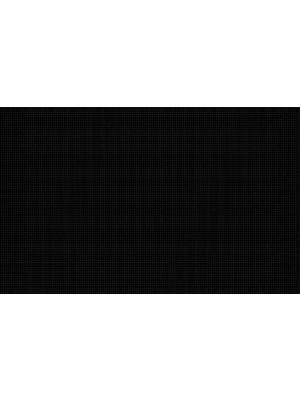 Csempe, Keros BG Fresh Negro 25*40 cm I.o.