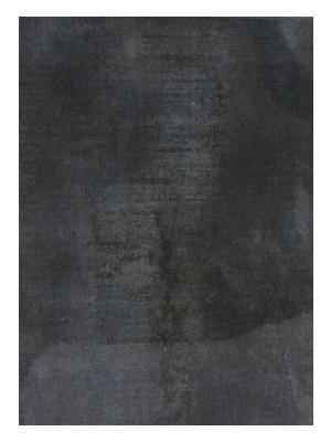 Csempe, Keros BG Galery Acero 25*33 cm I.o. OOP