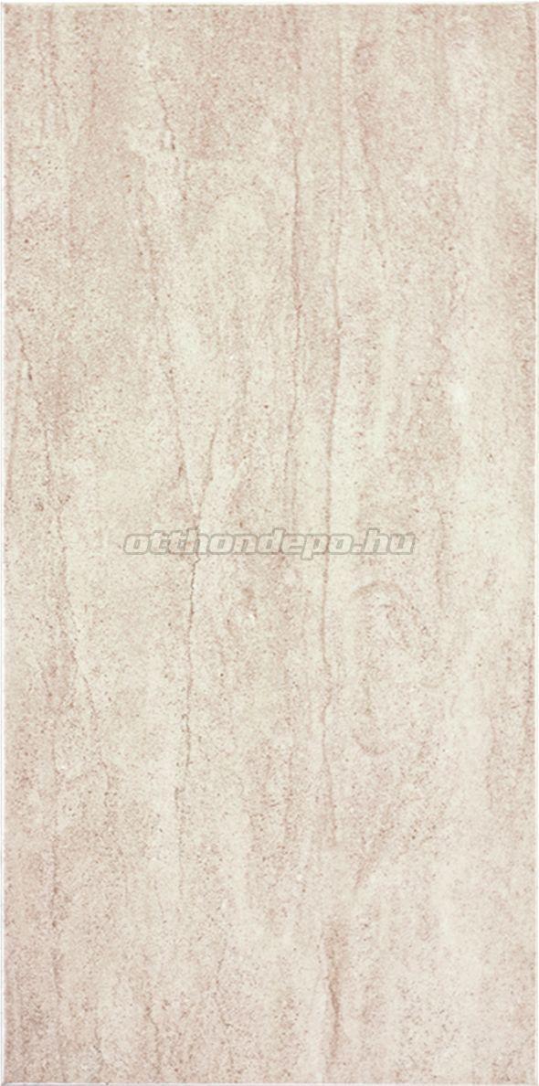 Csempe, Zalakerámia, Calabria ZBK 906 25*50,3 cm I.o. - Otthon Depo Webáruház