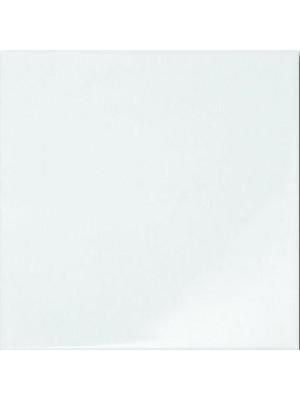 Csempe, Zalakerámia, Carneval ZBR 501 fényes fehér csempe 20*20 cm I.o.