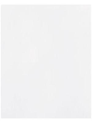 Csempe, Zalakerámia, Carneval ZBK 701 fényes fehér csempe 20*25 cm I.o.