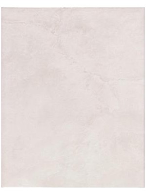 Csempe, Zalakerámia, Tisza 1 20*25 cm I.o.