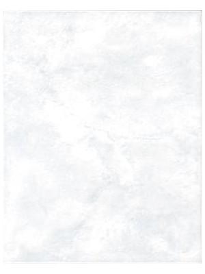 Csempe, Zalakerámia, Duna 1  20*25 cm I.o.