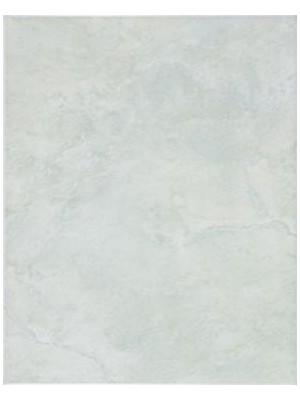 Csempe, Zalakerámia, Mura 1  20*25 cm I.o.