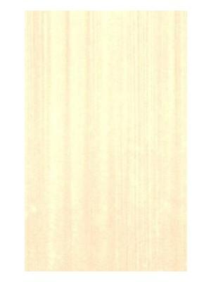 Csempe, Khan, Rusana Beige 20*30 cm 5310 I.o. OOP