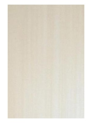 Csempe, Khan, Rusana Light Beige 20*30 cm 5311 I.o. OOP