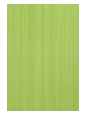 Csempe, Khan, Rusana Green Reseda 20*30 cm 5236 I.o. OOP zöld