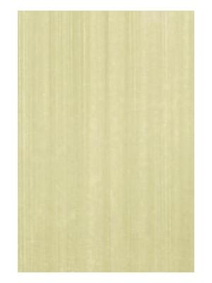 Csempe, Khan, Rusana Green Light Reseda 20*30 cm 5237 I.o. OOP világos zöld